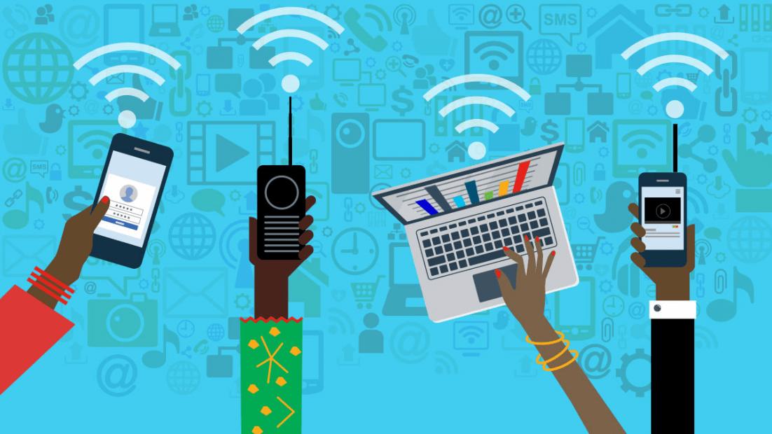 Betaler du for meget for din bredbåndsløsning?